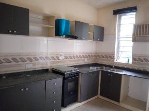 3 bedroom Terraced Duplex House for rent Peninsula Estate Ajah Lagos