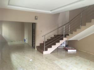 3 bedroom House for rent Chevy View By Toyosi Chevron chevron Lekki Lagos
