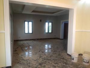 House for rent News Engineering Estate Gwarinpa Abuja