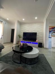 3 bedroom Detached Duplex for shortlet Lekki Lagos
