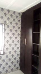 3 bedroom Detached Duplex for rent Magodo GRA Phase 2 Kosofe/Ikosi Lagos