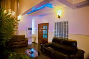 Detached Duplex House for sale .. VGC Lekki Lagos