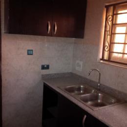 3 bedroom Flat / Apartment for rent Arepo Arepo Ogun