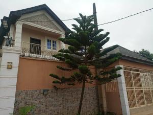 3 bedroom Detached Duplex House for sale Baruwa Ipaja Lagos