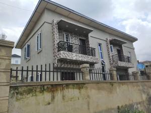 3 bedroom Detached Duplex for sale Arepo Ogun