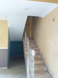 3 bedroom Detached Duplex House for rent Asese Ogun state  Ibafo Obafemi Owode Ogun