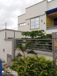 5 bedroom Detached Duplex House for sale Emanuel Estate, NIHORT Jericho area ibadan Jericho Ibadan Oyo