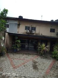 House for sale Hinderer Road Apapa Apapa road Apapa Lagos