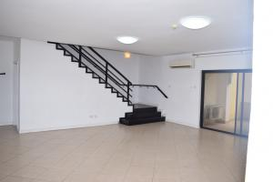 3 bedroom Terraced Duplex House for rent Off Kingsway Old Ikoyi Ikoyi Lagos