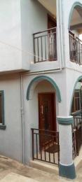 3 bedroom Flat / Apartment for rent Akala Estate/Kute Area Akobo Ibadan Oyo