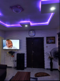 3 bedroom Detached Duplex for sale In A Gated And Serene Estate Arepo Ogun