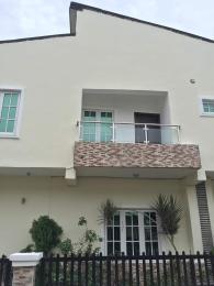3 bedroom Flat / Apartment for sale 23 mango street Lekki Phase 2 Lekki Lagos