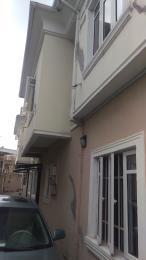3 bedroom Terraced Duplex House for rent Mellenium estate gbagada Millenuim/UPS Gbagada Lagos