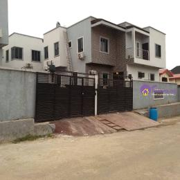 3 bedroom Mini flat Flat / Apartment for rent Wuse 2 Central Area Abuja