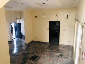 3 bedroom Detached Duplex House for rent Phase 2 Magodo Kosofe/Ikosi Lagos