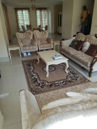 3 bedroom Detached Duplex House for rent Ikoyi Lagos