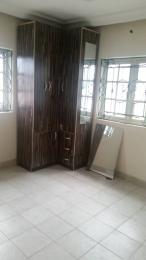 3 bedroom House for rent Lakeview Estate Phase 2 Ago palace Okota Lagos