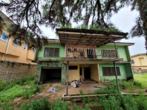 3 bedroom Detached Duplex House for sale Gra, Benin City Oredo Edo