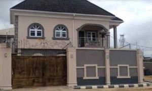 3 bedroom Massionette House for sale Ipaja Lagos
