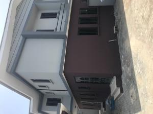 3 bedroom House for rent Wole ariyo  Lekki Phase 1 Lekki Lagos