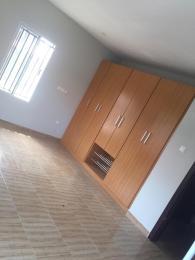 3 bedroom House for rent SPG road Ologolo Lekki Lagos
