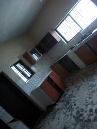 3 bedroom Semi Detached Duplex House for rent Agodi GRA Agodi Ibadan Oyo