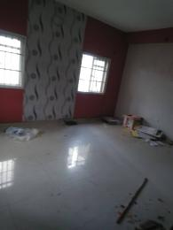 3 bedroom Detached Duplex House for rent Y Shomolu Shomolu Lagos