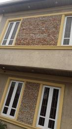 3 bedroom House for sale On a serene street beside Gbagada phase 1, Phase 1 Gbagada Lagos
