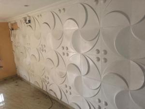 3 bedroom Semi Detached Duplex for rent Kilo-Marsha Surulere Lagos