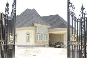 4 bedroom House for rent Km2, Bori Kiri Port Harcourt Rivers