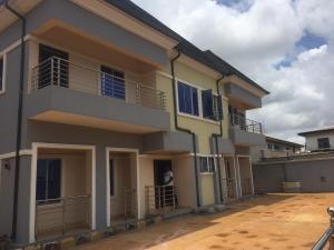 3 bedroom House for rent Asaba Delta