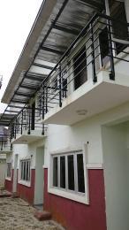 3 bedroom House for rent Peace Estate Sangotedo Ajah Lagos