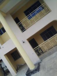 3 bedroom Semi Detached Duplex House for rent ALAFIA ESTATE Apata Ibadan Oyo