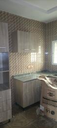 3 bedroom Semi Detached Duplex House for rent Awoyaya Ajah Lagos
