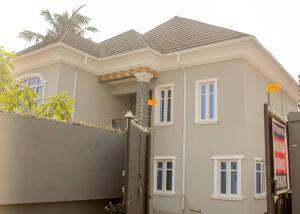3 bedroom Detached Duplex House for sale Gowon Estate Ipaja Lagos