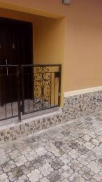 3 bedroom House for rent Graceland Estate Ajah Lagos