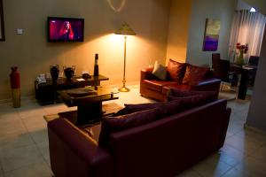 3 bedroom Hotel/Guest House Commercial Property for shortlet 3, Shakiru Anjorin Street, Off Kayode Otitoju Street, Off Admiralty Way Lekki Phase 1 Lekki Lagos
