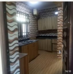 3 bedroom Detached Duplex House for rent Adekoya Estate Aguda(Ogba) Ogba Lagos