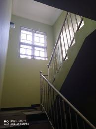 3 bedroom Semi Detached Duplex House for rent Rumuodara, Salvation Army Close  East West Road Port Harcourt Rivers
