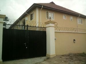 3 bedroom House for rent Jericho extension Jericho Ibadan Oyo