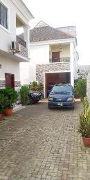 Detached Duplex House for sale Apara Link Road Off Nta Road Port Harcourt Rivers