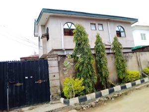 3 bedroom House for sale No.3 Tunji Ayaniyi Street, Eleta Quarters Elebu Area Off Akala Express, Ibadan. Ibadan Oyo