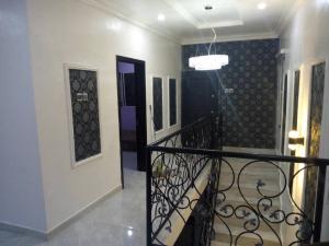 3 bedroom House for sale Ogo Oluwa street Oke-Ira Ogba Lagos