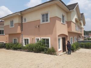 3 bedroom Shared Apartment Flat / Apartment for sale Ibara Gra Kuto Abeokuta Ogun