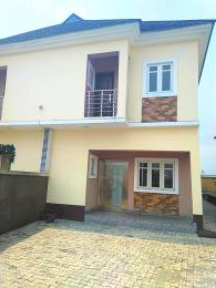3 bedroom Semi Detached Duplex House for rent Suncity Estate Peter Odili Trans Amadi Port Harcourt Rivers
