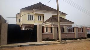 3 bedroom House for rent Owoduni Gbadebo drive Sagamu Sagamu Ogun