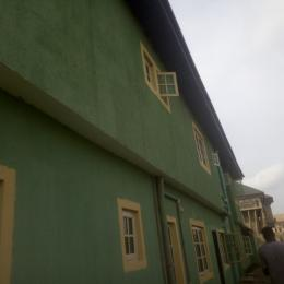 3 bedroom House for rent opic Isheri North Ojodu Lagos