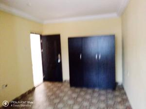 3 bedroom Detached Duplex House for rent Trans Amadi Gardens, Peter Odili Road  Trans Amadi Port Harcourt Rivers
