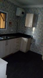 3 bedroom Terraced Duplex House for rent Onireke Jericho Ibadan Oyo