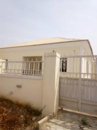 3 bedroom Detached Bungalow House for sale Apo Apo Abuja